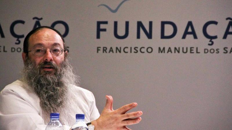 """Marvão Pereira diz que ISP é """"um imposto deliberadamente encapotado"""""""