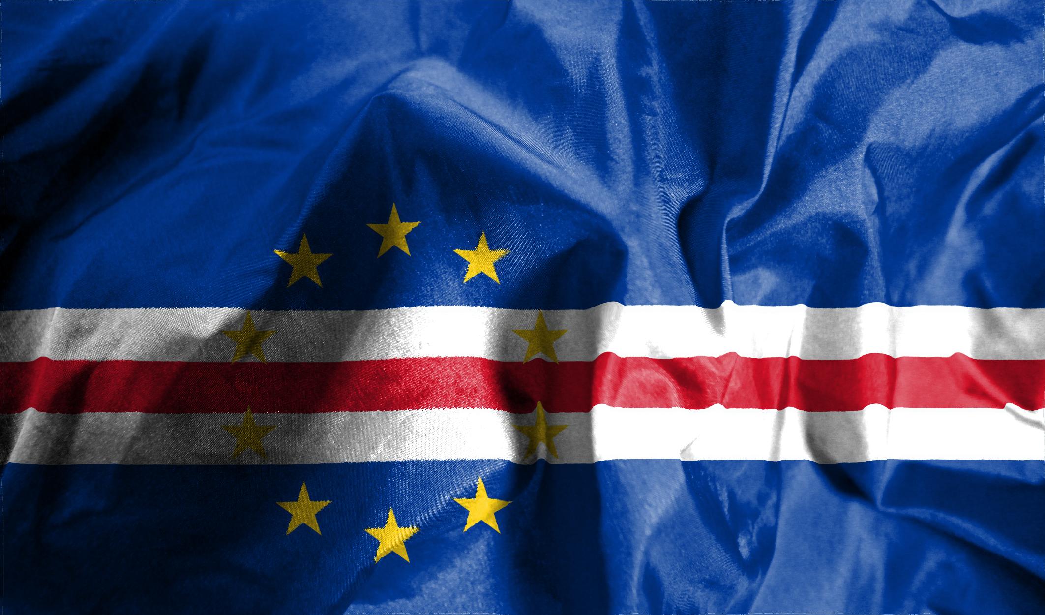 António Costa visita Cabo Verde: de Lisboa leva o pedido para que filhos dos imigrantes possam ser portugueses