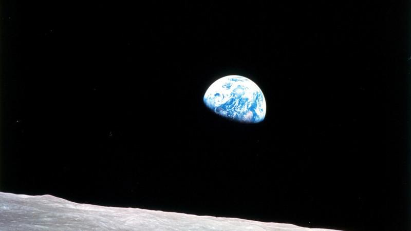 Afinal, não são assim tão raros os planetas parecidos com a Terra