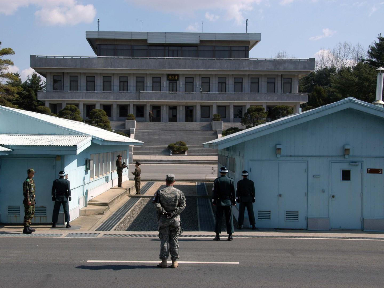 Coreia do Norte responde a Seul: não eram drones, nem balões, mas sim pássaros