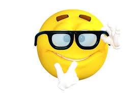 Quiz. Consegues descobrir quais são as bandas com emojis?
