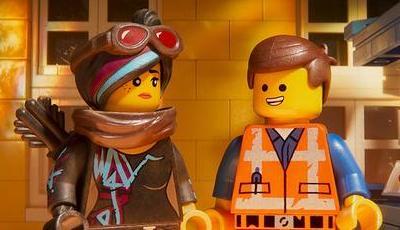 Caldas da Rainha com a maior exposição de Lego da península Ibérica em setembro