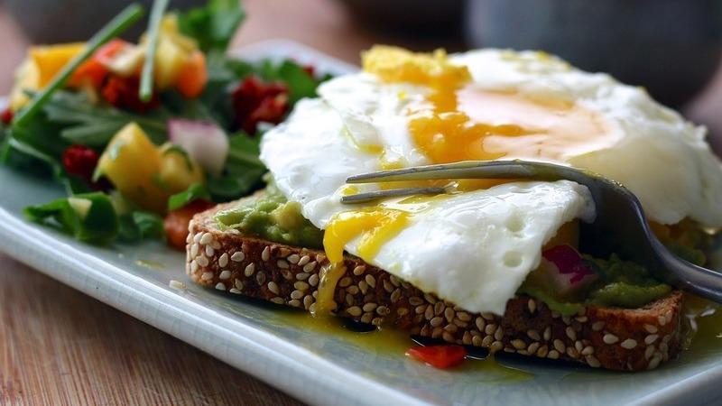 Porque é que a proteína é tão importante para nós? Conheça as suas funções no organismo