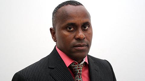 O Parlamento cabo-verdiano tem sido caixa de ressonância dos governos, afirma líder do Partido Popular