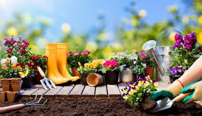 Março, marçagão, manhãs de inverno e tardes de verão