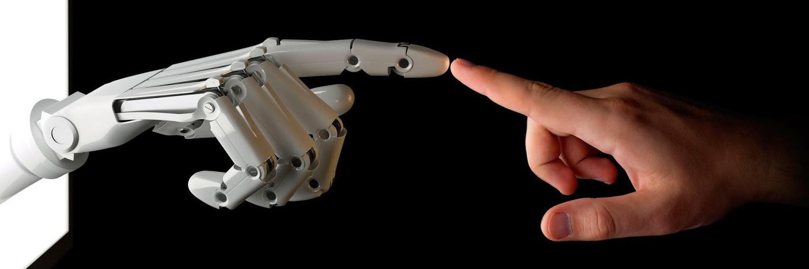 """IBM """"confirma"""" que robots podem substituir humanos no trabalho. Médicos incluídos"""
