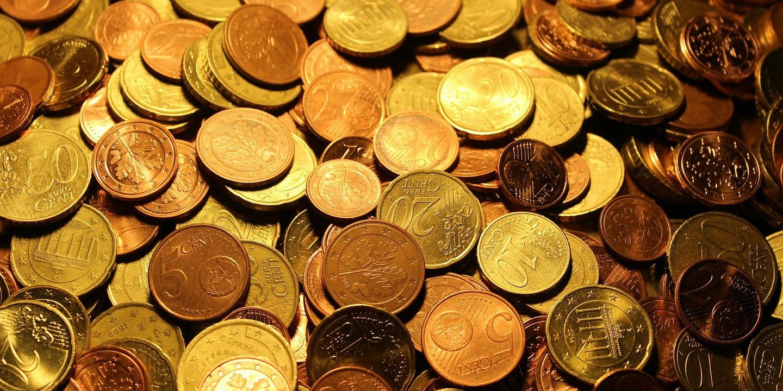 Banco de Portugal: Pagar em dinheiro é mais eficaz para operações abaixo de 1,98 euros