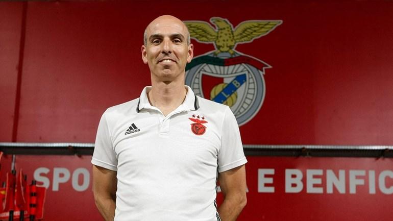 Andebol: Benfica vence Belenenses e aproxima-se dos rivais