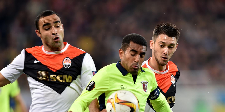 Ismaily substitui Alex Sandro na seleção brasileira