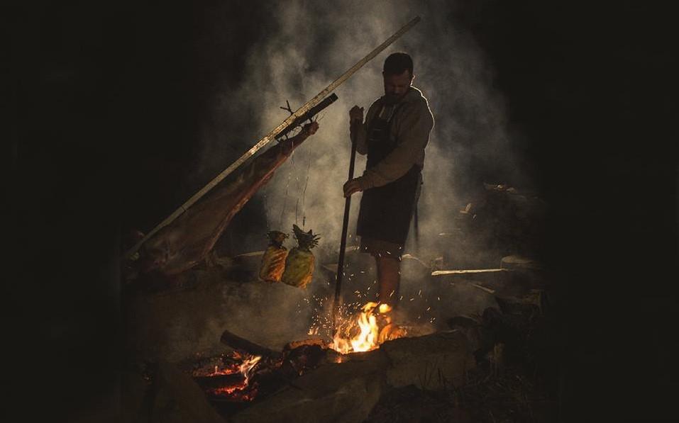 Chefes de cozinha vão estar on Fire num mega churrasco no Estoril