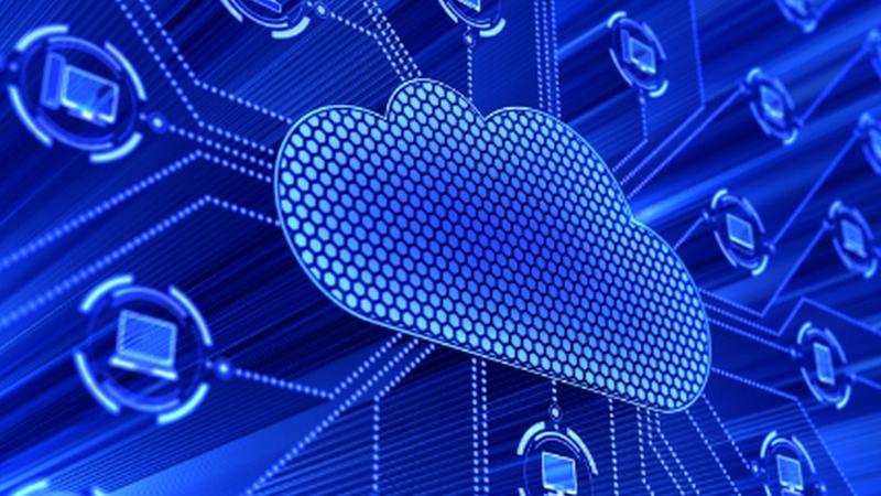 Microsoft Portugal já faz mais de 50% da faturação em serviços na Cloud