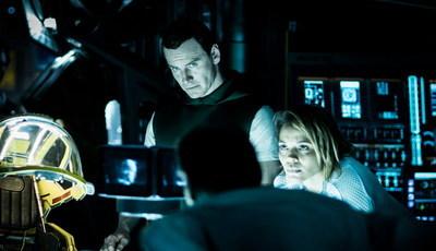 "Disney promete regresso das sagas ""Alien"", ""Planeta dos Macacos"" e ""Kingsman"""