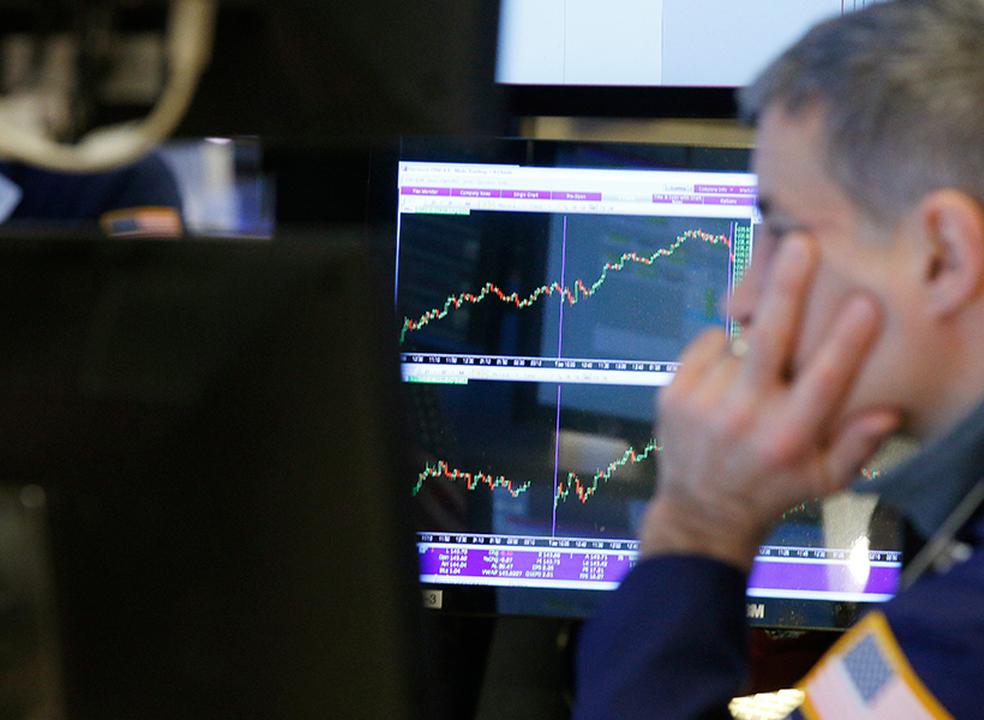 Disputa comercial China-EUA com fim à vista em novembro. Wall Street fecha animado