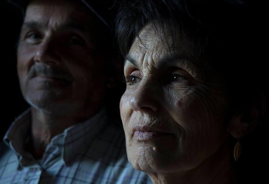 Português em destaque em concursos internacionais de fotografia