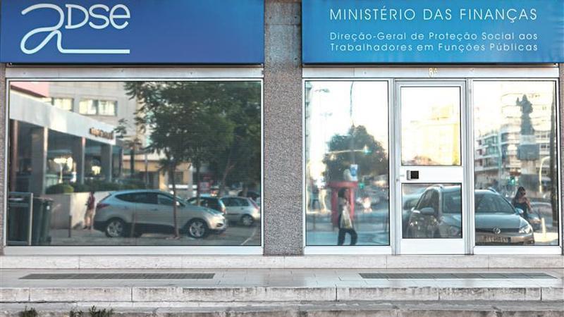 ADSE. Reembolsos em atraso já ultrapassam os 60 milhões de euros