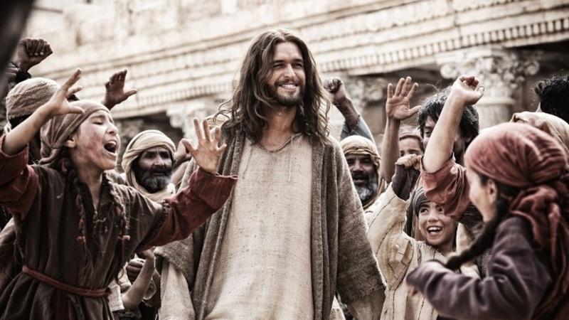 28 sugestões televisivas para ver neste fim de semana de Páscoa