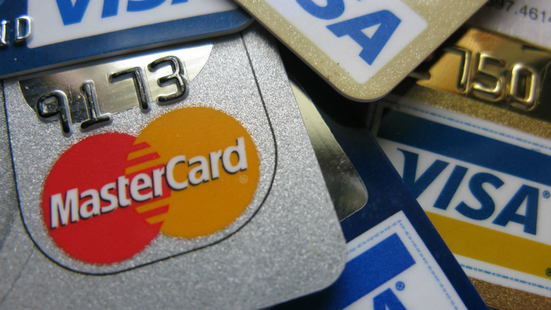 Perdeu o seu cartão de multibanco? Saiba como proceder nesta situação