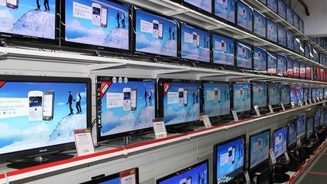Compra de TV: como fazer a escolha acertada e poupar alguns euros