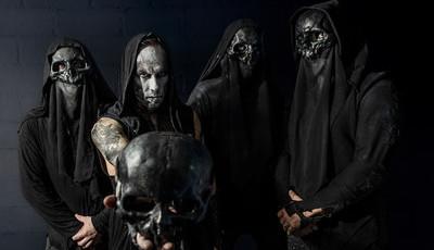 Polacos Behemoth são cabeças de cartaz no Vagos Metal Fest 2020