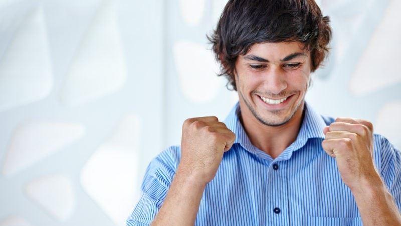 Como conseguir o emprego que deseja? Siga este plano de ação