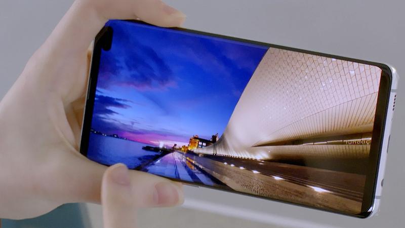 Montra TeK: 6 smartphones (de topo) para fazer o que quiser, em qualquer lugar