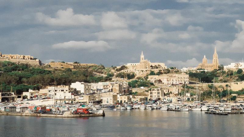 Malta e Gozo: Descobrir os segredos de duas ilhas em quatro dias