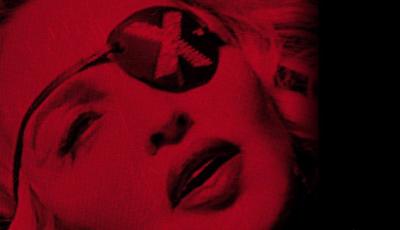"""""""Madame X é uma santa"""": Madonna lança novo single com Quavo"""