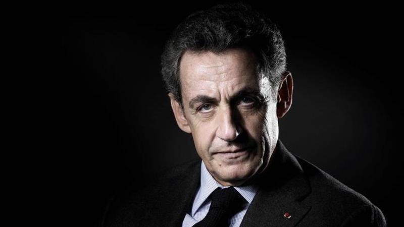 Ex-Presidente francês Nicolas Sarkozy vai ser julgado por corrupção