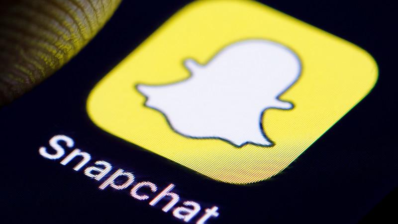 Histórias do Snapchat vão poder ser partilhadas diretamente noutras aplicações