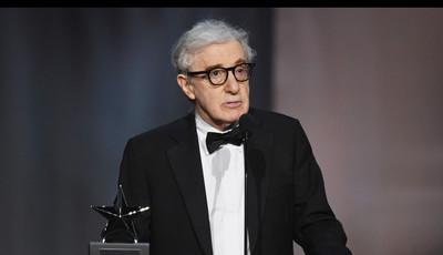 Carreira de Woody Allen chegou ao fim? Realizador enfrenta revolta com a filha a reafirmar abuso sexual