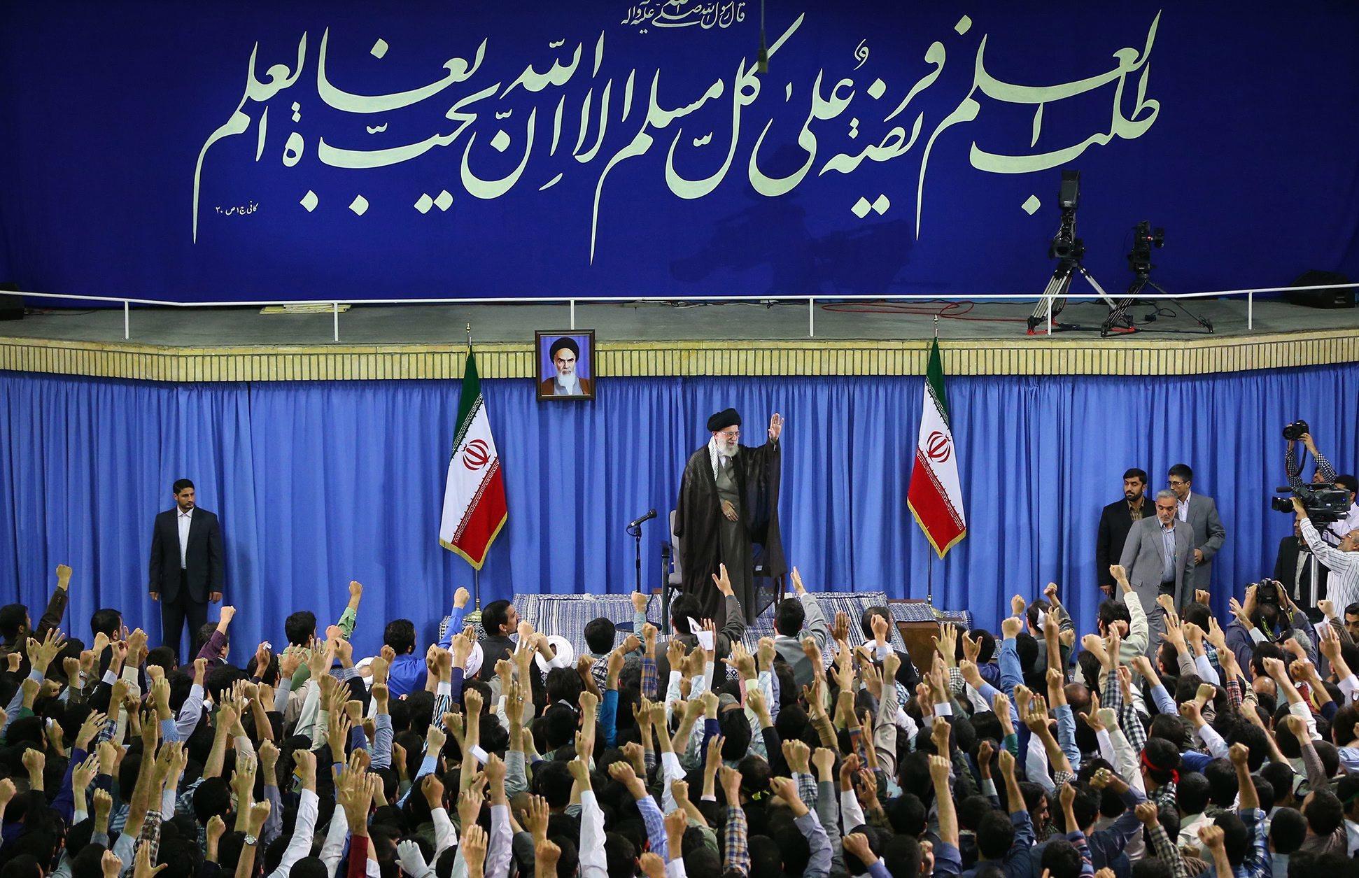Rússia suspende projeto com Irão incompatível com enriquecimento de urânio