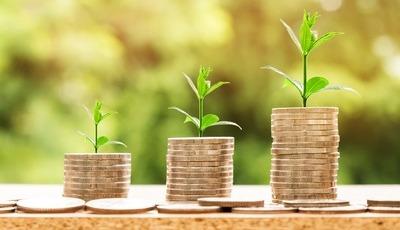 7 produtos financeiros onde pode investir com pouco dinheiro