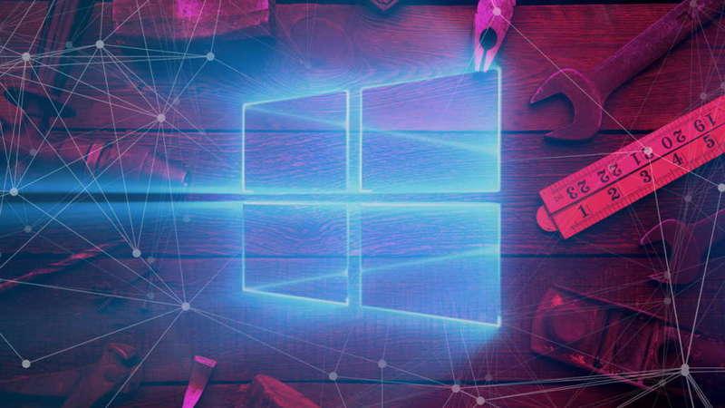 Dica: Como desligar a sincronização da Área de Transferência do Windows 10