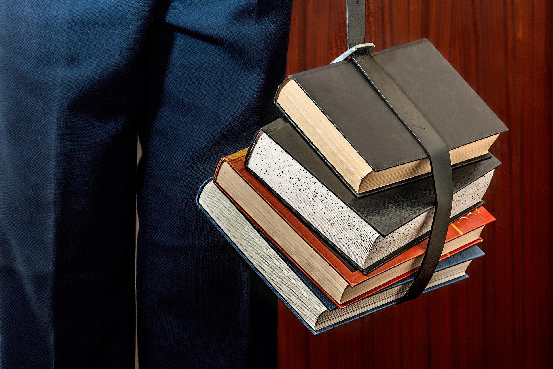 OE2019: Ministro do Ensino Superior reitera que regularização de precários é para cumprir