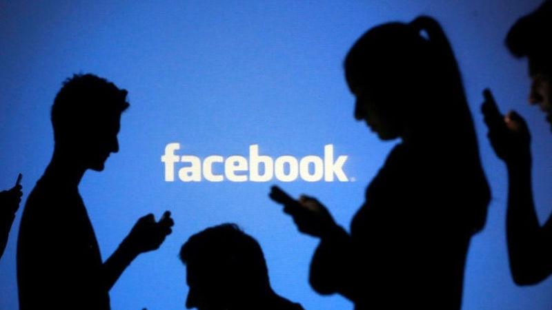 Facebook reforça ferramentas de entreajuda