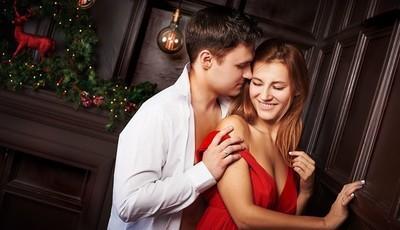 Querido, hoje não! Dicas de sexo para pessoas ocupadas