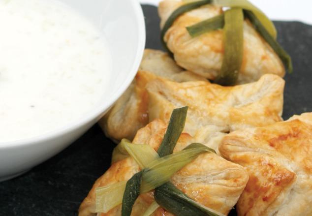 20 receitas deliciosas com leguminosas para explorar em livro digital gratuito