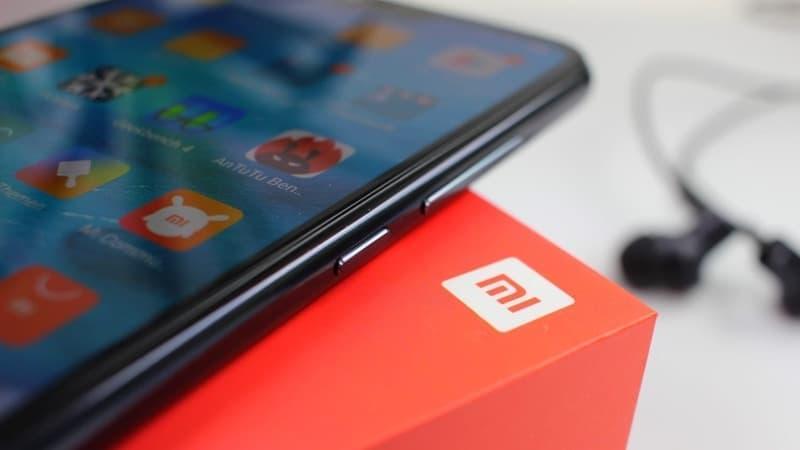 Xiaomi Mi 10 Pro 5G surge em fotografias com design renovado e carregamento super rápido