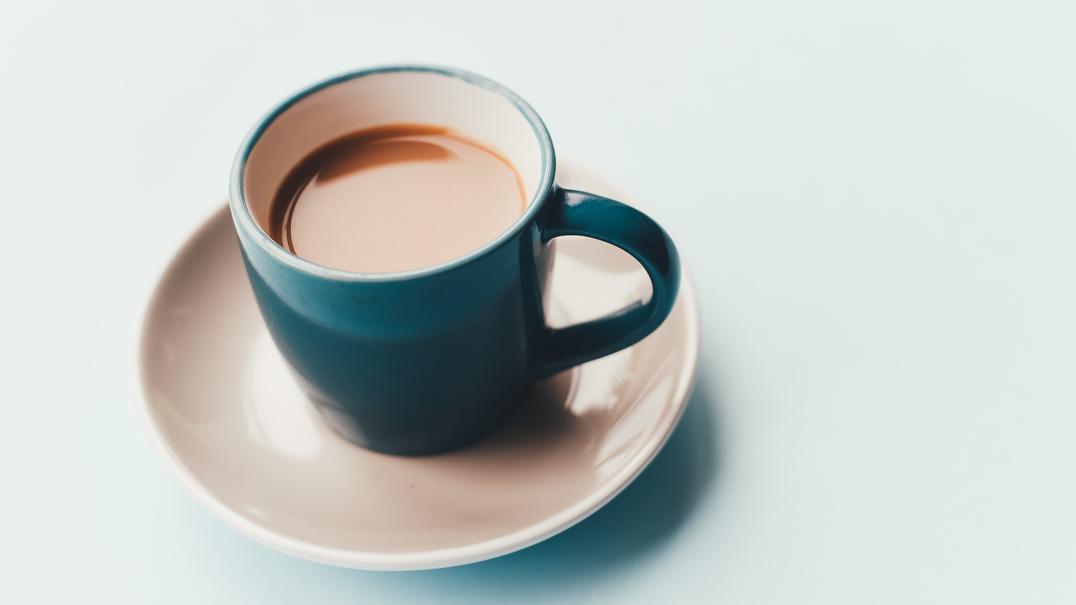 O café prejudica ou potencia a minha saúde?