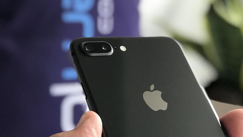 DxOMark: iPhone 8 Plus tem a melhor câmara de sempre
