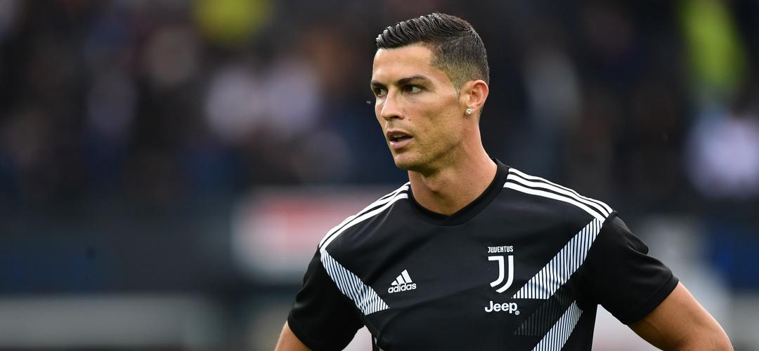 Manchester United 0-1 Juventus: Ronaldo regressou ao 'teatro dos sonhos', mas foi Dybala quem decidiu