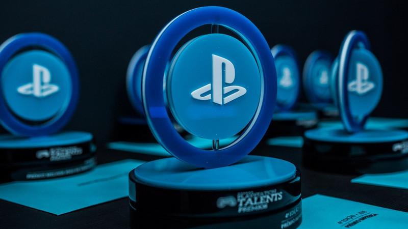 Tem um projeto de videojogo? Candidate-se aos PlayStation Talents e veja-o lançado na PS4
