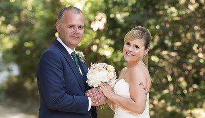 """""""Casados à Primeira Vista"""": três casais da nova temporada já se divorciaram"""