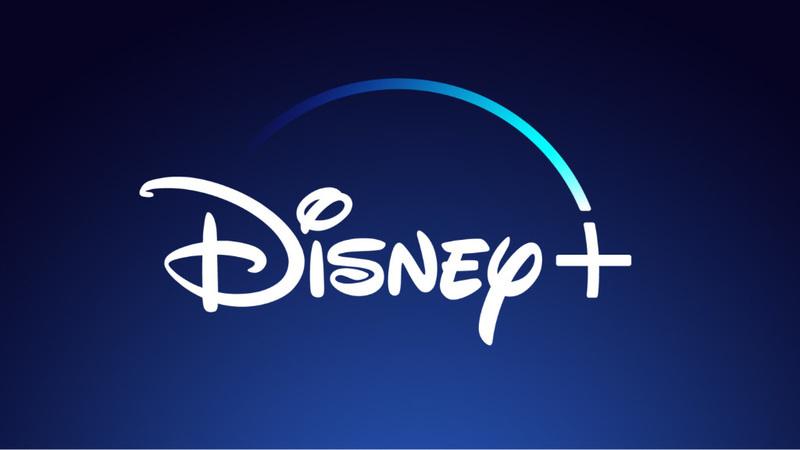 Disney+, o rival da Netflix aposta no streaming a 4K e preços competitivos