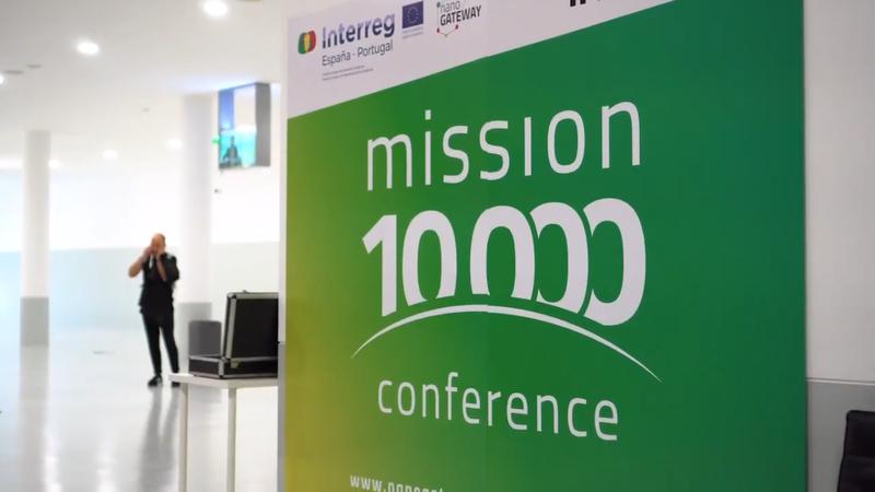 Conferência Mission 10.000 vai trazer a Braga o mundo da tecnologia quântica