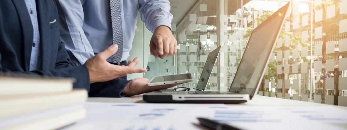 Novas empresas caem para metade e insolvências aumentam em maio