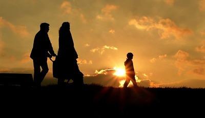 Seguro de vida: Tenha em atenção à evolução do prémio