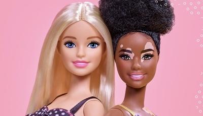 #ÀFlordaPele: a minha beleza é diferente da tua e está tudo bem
