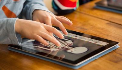 Esta app ajuda a explorar os sistemas do corpo humano em smartphones e tablets
