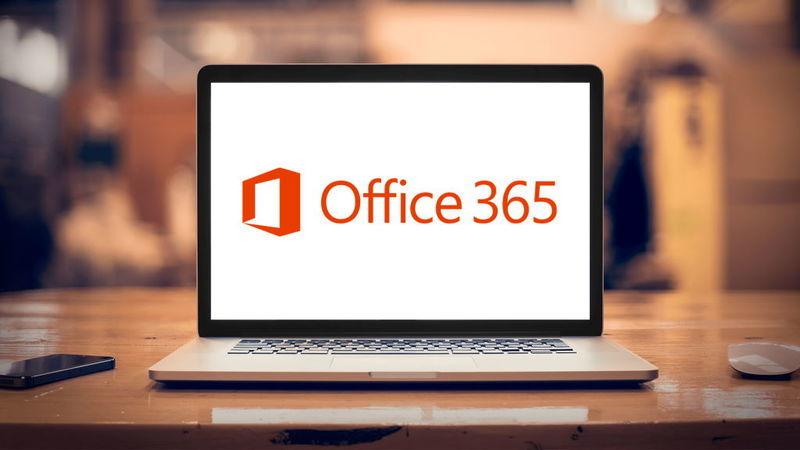 Quem usa o Office 365 vai ter uma surpresa: Microsoft muda pesquisa do Chrome pelo Bing